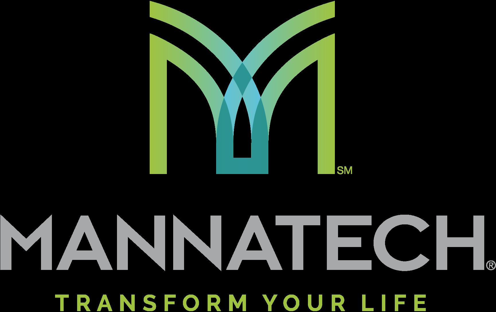 Emprende con MannaTech